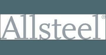 AllSteel