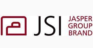 Jasper Group Brand
