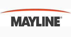Mayline