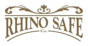 Rhino Safe
