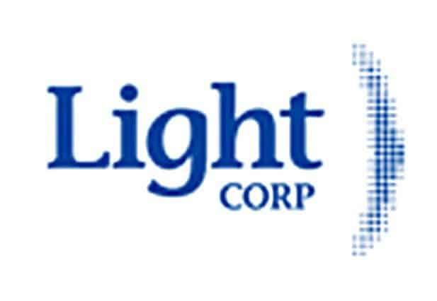 Light Corp