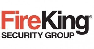 FireKing Security Group