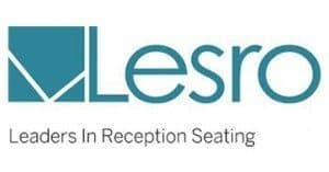 Lesro Leaders in Reception Seating
