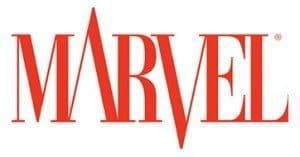 Marvel Furniture