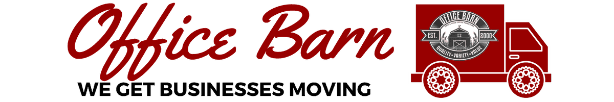 Home Moving Companies and Movers Tyler TX