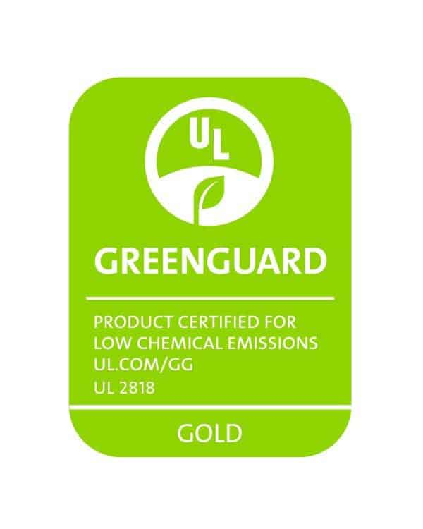 GREENGUARD_UL2818_gold_RGB_Green_1DD72473446F8