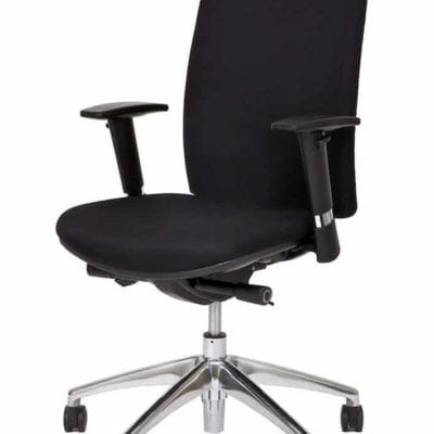 Outcome Performer Task Chair