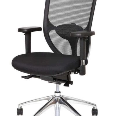 Outcome Incentive Task Chair