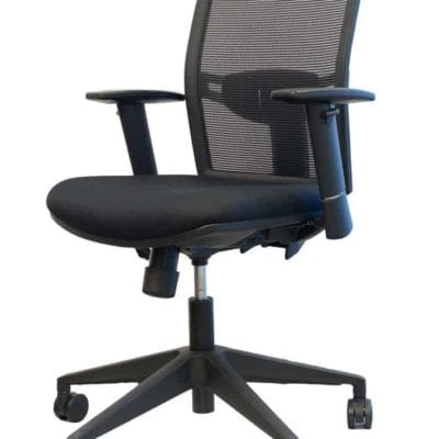Outcome Forerunner Task Chair