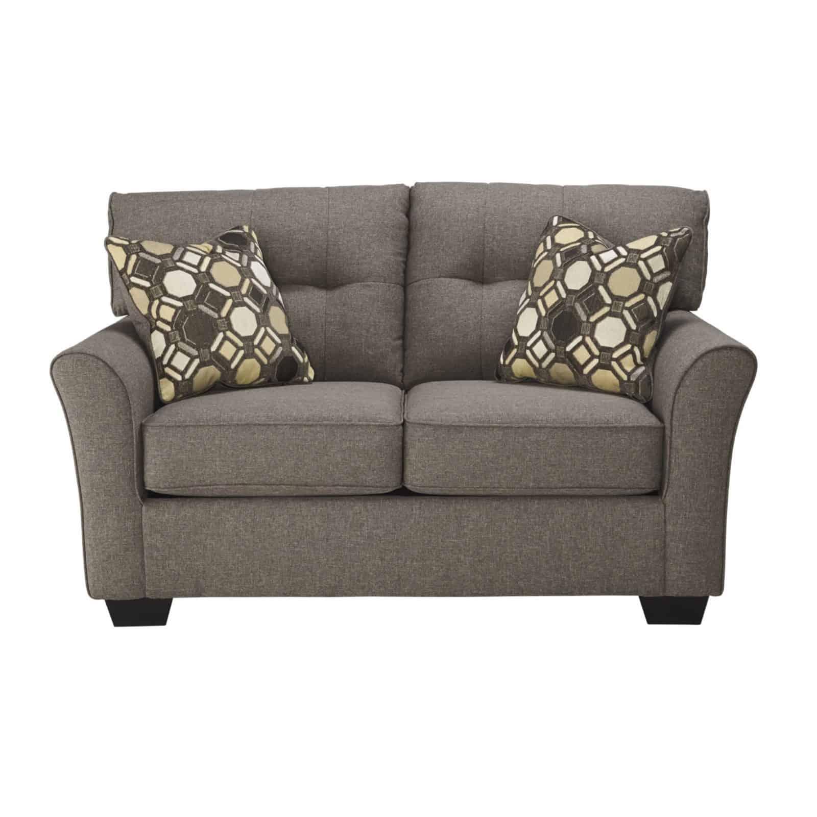 Ashley Furniture Tibbee Loveseat