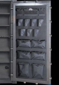 Superior Safe Untouchable UT-35 (organizer)