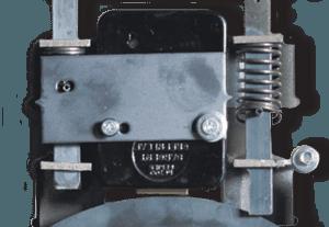 Superior Safe Ironside SI-17