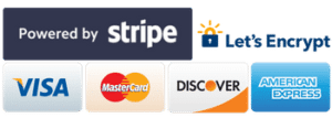 Payments-Powered-by-Stripe-Secured-by-Lets-Encrypt-SSL