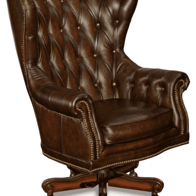 Katherine Home Office Chair By Hooker Office Barn